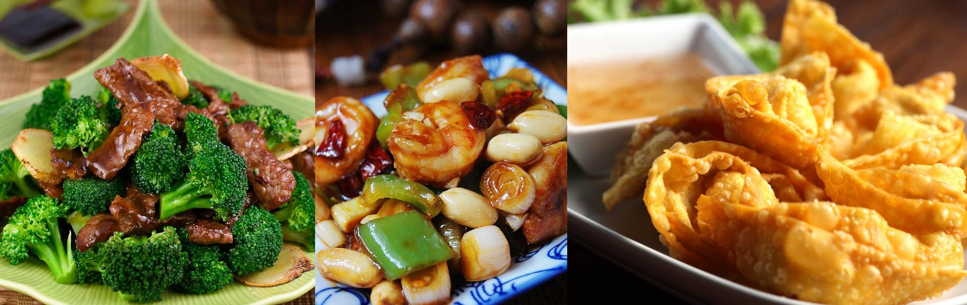 Tasty Garden Chinese Restaurant - Order Online in Frisco, TX ...
